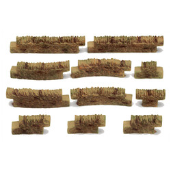 HORNBY Skaledale R8541 Cotswold Stone Pack No. 3