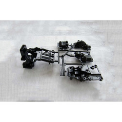 TAMIYA 4432 A Parts (A1-A5) for Dark Impact 58370