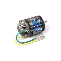 Tamiya 54114 Cr-Tuned Motor 35T - RC Hop-ups
