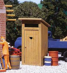 Pola Toilet Kit G Gauge PO333215