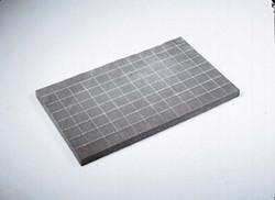 Pola Tiled Base Plates for Buildings (4) Kit G Gauge PO331794