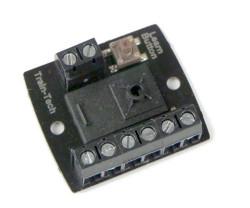 Train Tech DCC Signal Controller - Dual 2 Aspect N/HO/OO Gauge TTSC1
