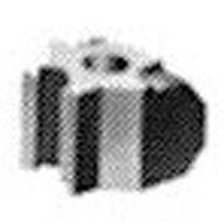 Fleischmann Profi Coupling Head Adaptor for FM9570 N Gauge FM9571