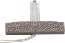 Fleischmann Switch Contact N Gauge FM9425