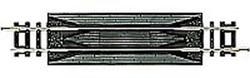 Fleischmann Rerailer Track 104.2mm N Gauge FM22210
