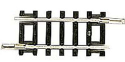 Fleischmann Straight Track 33.6mm N Gauge FM22206