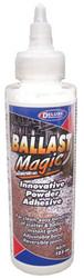 Deluxe Materials Ballast Magic - 125ml