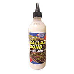 Deluxe Materials Ballast Bond Refill (500ml) DLAD-84
