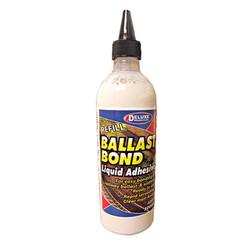Deluxe Materials Ballast Bond Refill - 500ml