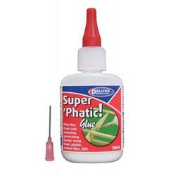 Deluxe Materials Super Phatic - 50ml