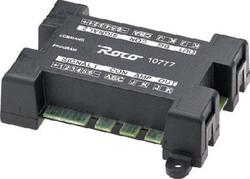 Roco Digital Signal Module N/HO/OO Gauge RC10777