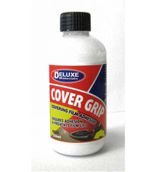Deluxe Materials Cover Grip - 150ml