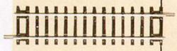 Roco Rocoline (G1/2) Straight Track 115mm HO Gauge RC42412