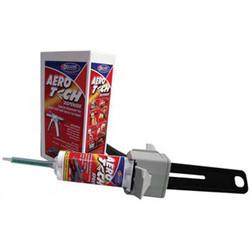 Deluxe Materials Aero Tech Epoxy Dispenser