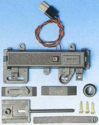 Roco Below Baseboard Uncoupler HO Gauge RC40292