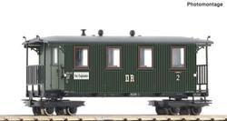 Roco DR Passenger Coach III HOE Gauge RC34061