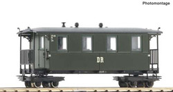 Roco DR Passenger Coach III HOE Gauge RC34060