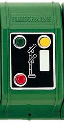 Fleischmann Signal Switch for Double Arm Semaphores N/HO/OO Gauge FM6928