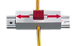 Fleischmann Momentary Reversing Switch N/HO/OO Gauge FM6905