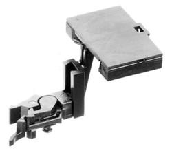 Fleischmann Close Coupling Conversion Set HO/OO Gauge FM6574