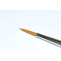 TAMIYA 87050 High Finish Pointed Brush Small - Tools / Accessories