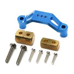 TAMIYA 54872 T3-01 Aluminium Fork Stabilizer RC Car Spares