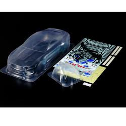 TAMIYA 51614 Ford Mustang GT4 Body RC Car Spares
