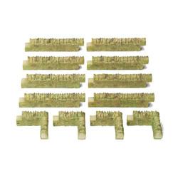 HORNBY Skaledale R8526 Granite Wall Pack No. 1