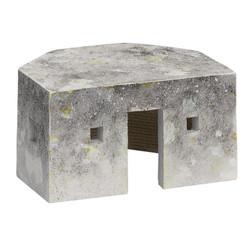 HORNBY Skaledale R8787 Pillbox
