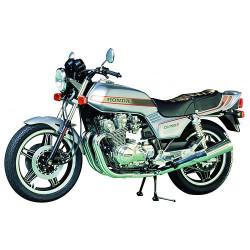 TAMIYA 14006 Honda CB750F 1:12 Motorbike Model Kit