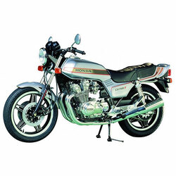 TAMIYA 14006 Honda CB750F 1:12 Bike Model Kit