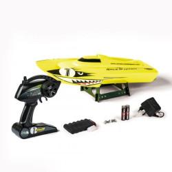 CARSON Race Shark 2.4Ghz RTR RC Boat C108029