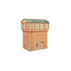 Hornby Skaledale Building R7284 GWR Water Tower
