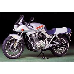TAMIYA 14010 Suzuki GSX1100S Katana 1:12 Motorbike Model Kit