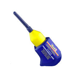 REVELL 39608 Contacta Professional Mini 12.5g Glue for Plastic Model Kits