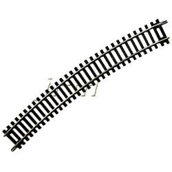 HORNBY Track R8261 1x Rad4 Curve
