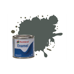 Humbrol 50ml Enamel Paint Tinlet - No 1 Primer Model Kit Paint