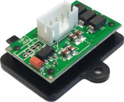 SCALEXTRIC Digital C8515 Chip Car EasyFit Plug Conversion