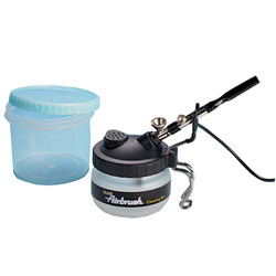 Revell Airbrush Cleaning Set 39190 Model Tools
