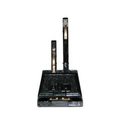 Hornby Digital Power Connecting Clip R602 R8241