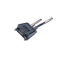 HORNBY R602 / R8242 1x Power Connecting Clip