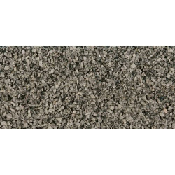 GAUGEMASTER Ballast - Granite Grey (500g) OO Gauge Scenics GM114