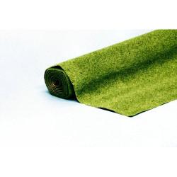 GAUGEMASTER Scenic Mat  Spring Grass 100cm x 75cm  Scalextric Hornby