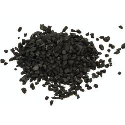 Hornby Skale Scenics R7170 Ballast - Coal