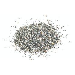 Hornby Skale Scenics R7167 Ballast - Granite