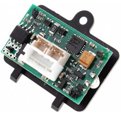 CARSON Digital Conversion Chip - Convert Scalextric to Carrera Digital 1:32 Slot