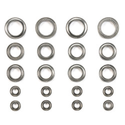 Tamiya RC 54900 SW-01 Full Bearing Set RC Car Spares/ Hop Ups