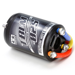 Tamiya RC 54894 TBLM-02 17.5T Brushless Motor RC Car Spares/ Hop Ups