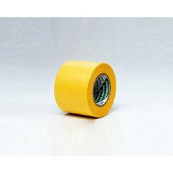 TAMIYA 87063 Masking Tape 40mm - Tools / Accessories