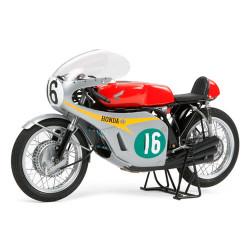 TAMIYA 14113 Honda RC166 50th Anniversary 1:12 Bike Model Kit
